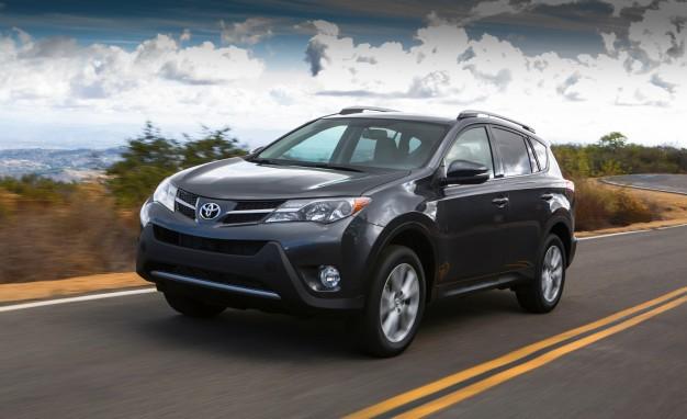 2013-Toyota-RAV4-101-626x382
